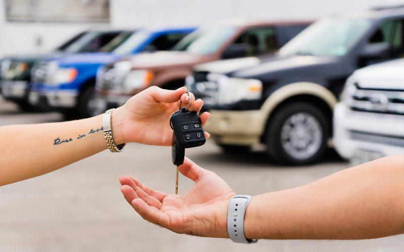 compra-de-vehiculos-moran-motors